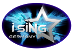 ising-germany