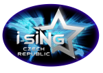 ising-czech-republic