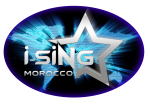 ising-morocco