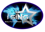 ising-south-korea
