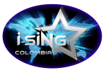ising-colombia