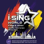 Back to Asia! 2020 i-SiNG World Finals to be held in KL!